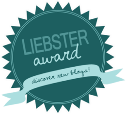 liebster-award